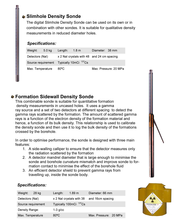 Density-Neutron.pub